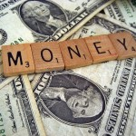120426-Personal-Finance-Link-Roundup